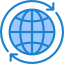 Migración de hosting gratis