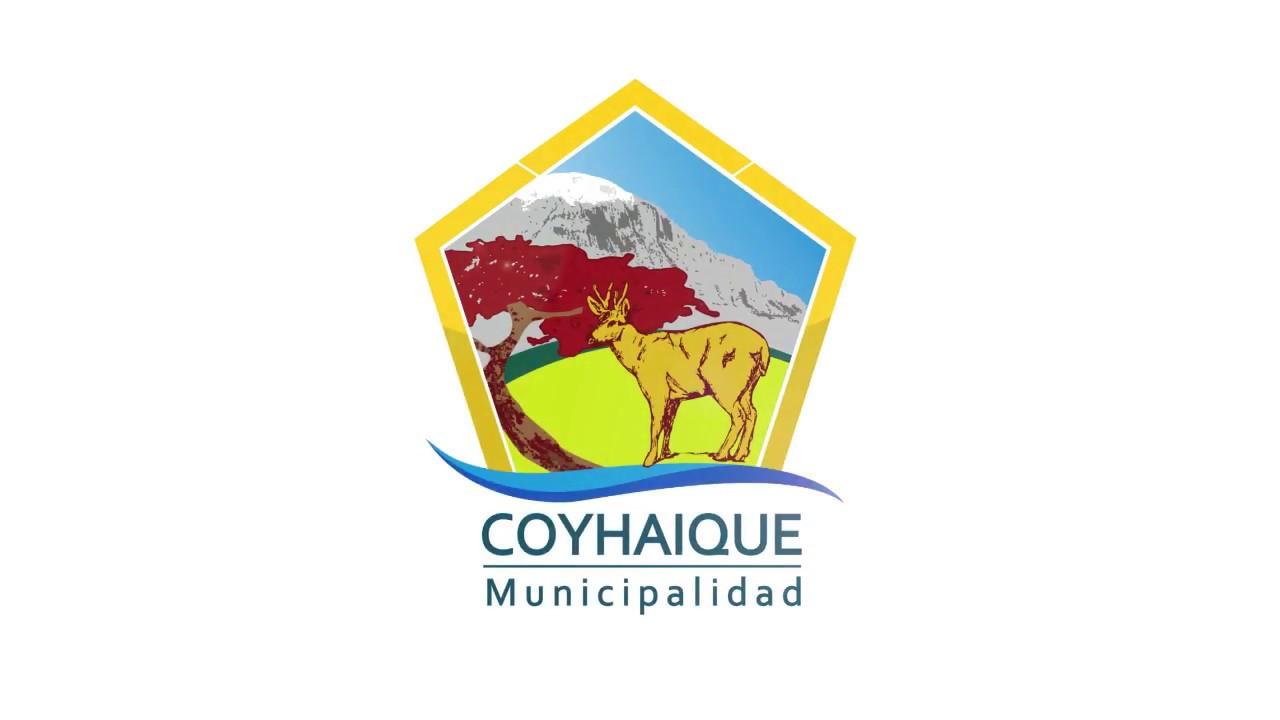 I.Municipalidad de Coyhaique