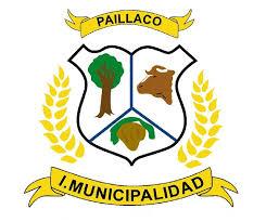 I.Municipalidad de Paillaco