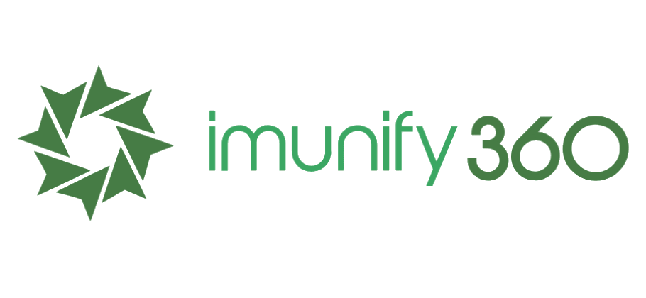 Hosting WordPress trabaja con Imunify350