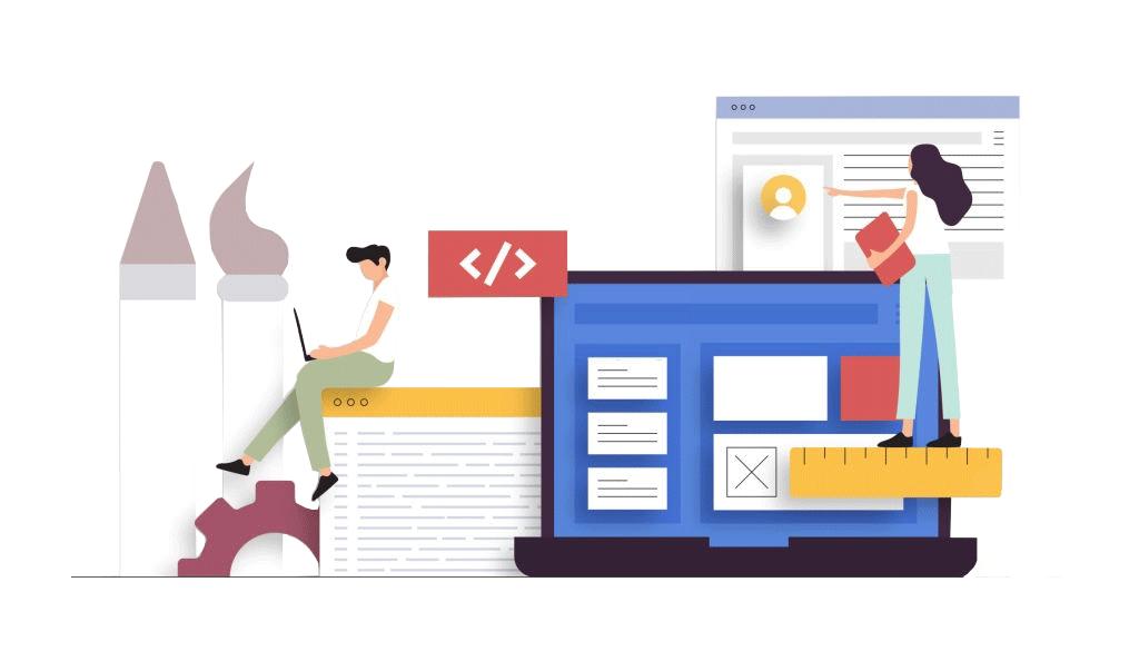 elige tu plan de hosting WordPress