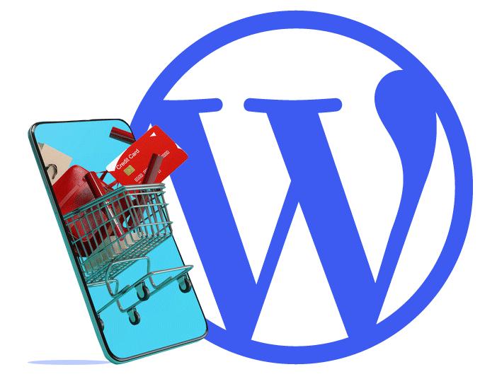 WordPress de máxima potencia
